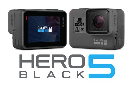 Gopro 5 Di Malaysia gopro hero5 black and hero5 session will be available in malaysia next week hardwarezone my