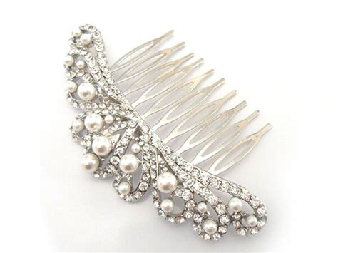 decorative hair combs decorative hair combs tilco hair comb decorative combs
