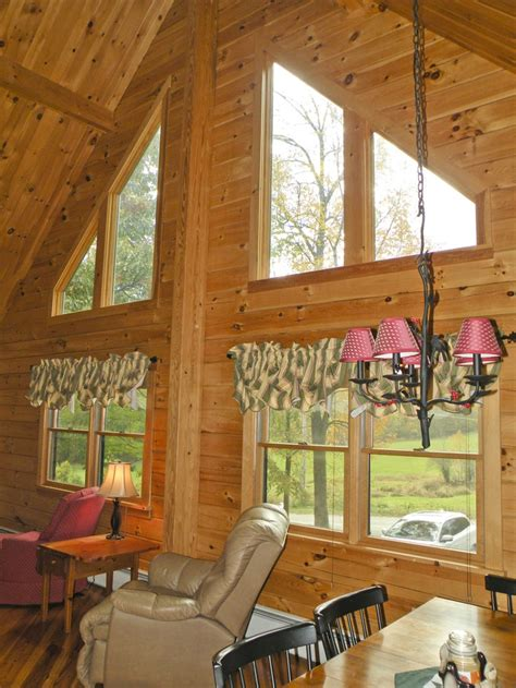 window in ceiling 17 best images about windows for vaulted ceiling rooms on