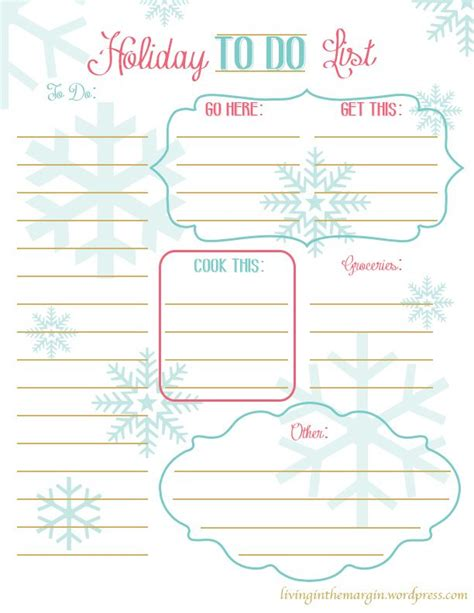 free printable holiday to do list printable christmas list search results calendar 2015