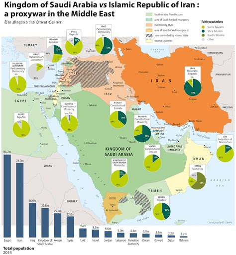 middle east war zone map maps of war middle east middle east map