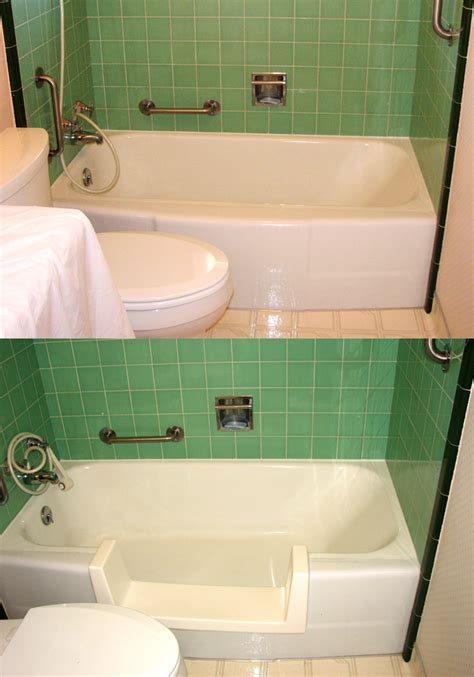 bathtub refinishing austin tx bathtub refinishing austin 28 images photos for all