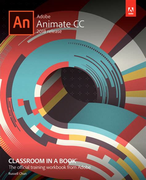 adobe animate cc classroom in a book 2018 release books chun adobe animate cc classroom in a book 2018 release