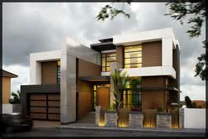 contemporary home design plans contemporary exterior of house design ideas design