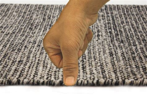 modern rugs chicago rugspot great rugs chicago grey modern wool rug