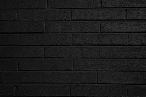 dark brick wall background add neon effect to powerpoint text