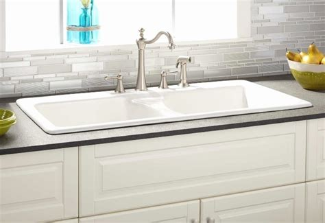 white porcelain undermount kitchen sink white porcelain kitchen sinks undermount everything home