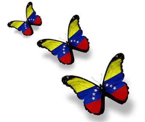 ultimas predicciones para venezuela ao 2016 predicciones de venezuela para junio 2016 red esot 233 rica