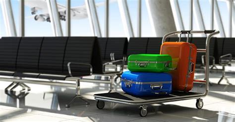 Etihad Airways Cabin Baggage Allowance by Links And Tours Ltd Etihad Baggage And Restrictions