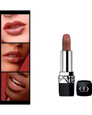 2 F2f Lipstick No10 Satin Coral Sale memorial day shopping special christian