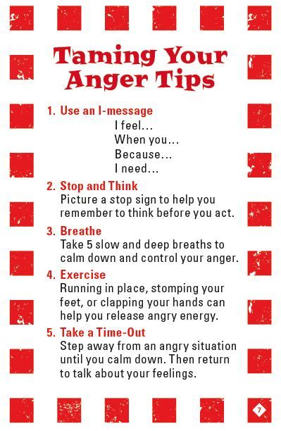 temper temper an effective strategy to conquer your anger and hostility books best 25 anger ideas on anger