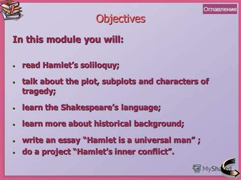 corruption themes in hamlet theme of corruption in hamlet essay