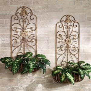 outdoor wall hanging planters 18 alluring indoor wall hanging planter designs