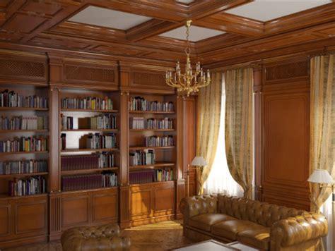 libreria su misura prezzi librerie su misura in legno