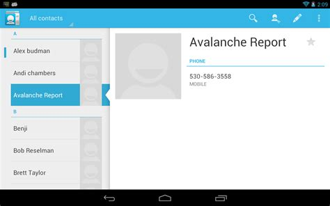 layout template in listview in asp net android what is the jelly bean listview design pattern