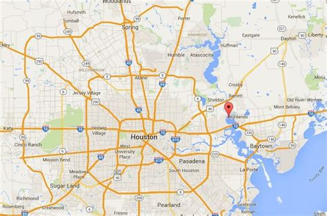 tugboat jobs houston man dies after tugboat submerges on san jacinto river near