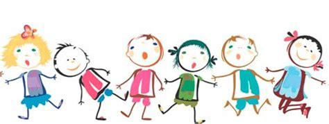 imagenes escolares hd fondos escolares hofmann descarga gratis