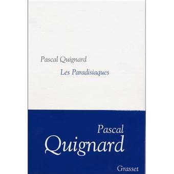 Les Paradisiaques Dernier Royaume Tome 4 Broch 233 Pascal