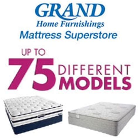 grand home furnishings 11 reviews furniture stores