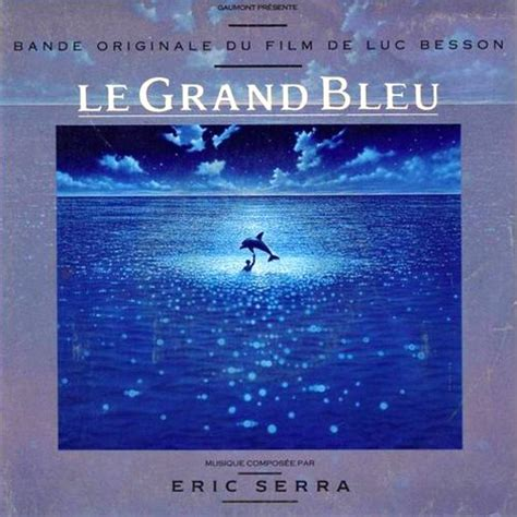 eric serra noon mp3 download le grand bleu eric serra listen and discover music at