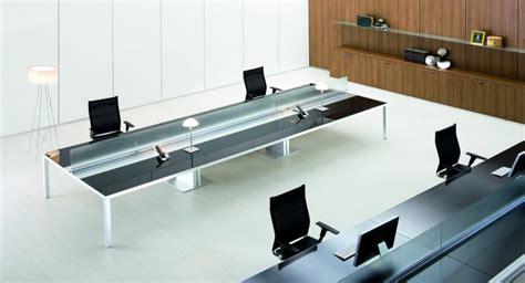 sedie seconda mano mobili per ufficio di seconda mano design casa creativa