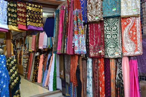 upholstery fabric shops in dubai visit dubai textile souk in bur dubai uaezoom