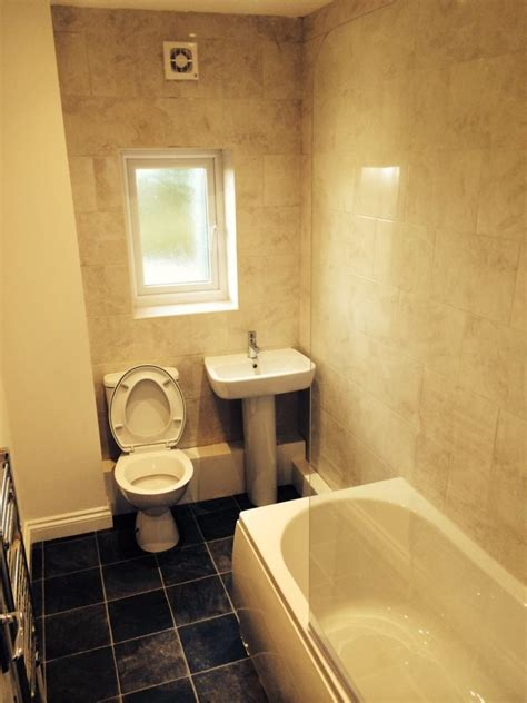 new bathroom fitted cost new bathroom fitted cost 28 images cost of fitting new