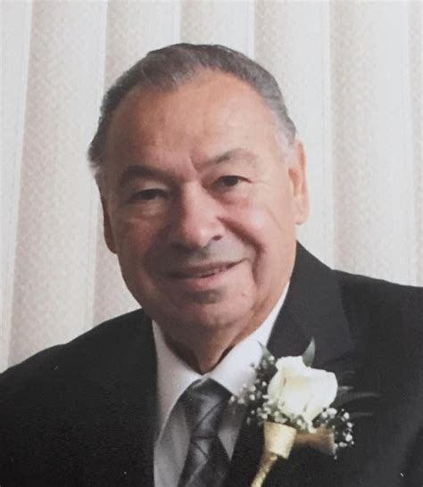 Parkview Funeral Home by Obituary Of Marcello De Vellis Welcome To Abriola