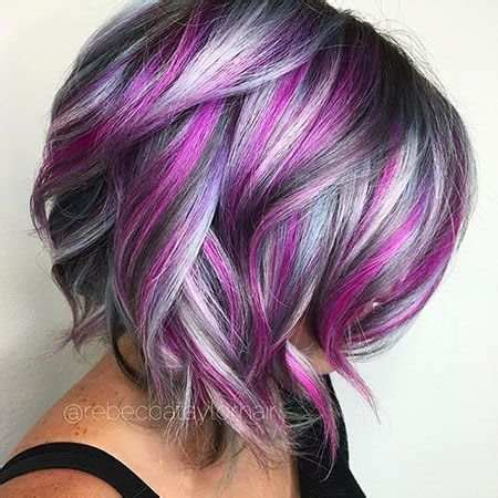dye hairstyles for short hair short hair color ideas 2017 short and cuts hairstyles