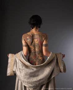 Yakuza Tattoo Lady | 1000 images about tattoo on pinterest yakuza tattoo