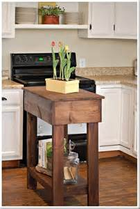 Rustic Kitchen Island Plans Most Pinned Great Diy Recycle Ideas On 8 Diy Home Creative Projects For Your Home