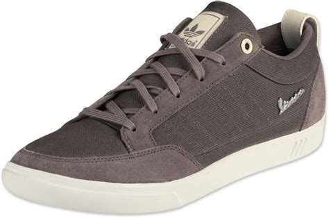 Harga Adidas Vespa adidas vespa pk lo shoes cinder white