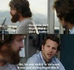 film hangover quotes 1000 images about the hangover trilogy on pinterest the