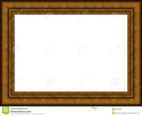 Wood Frame Poster 228 picture frame wood frame frame border wood png image mirror frame frame mirror inside antique