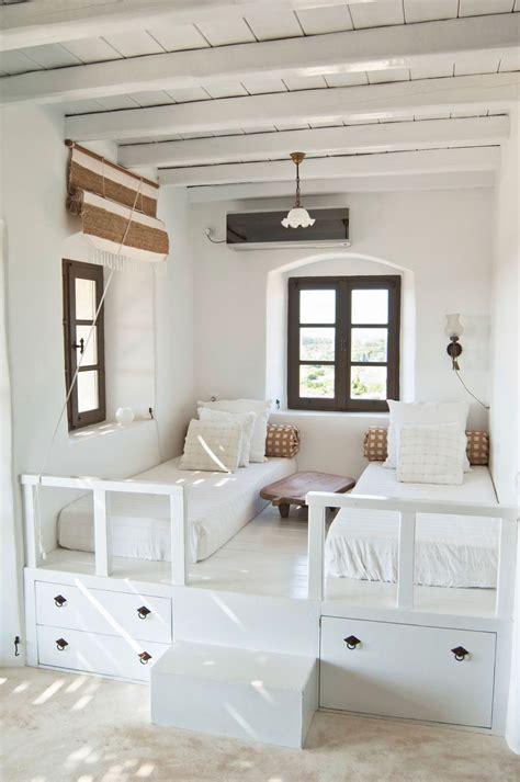 decorar casas ideas para decorar una casa en la playa hogarmania