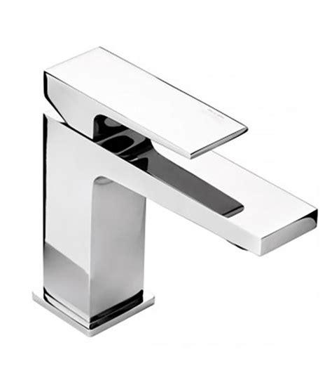prezzi rubinetti bagno rubinetteria bagno nuovi modelli