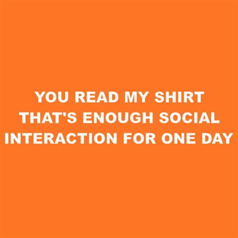 read my you read my shirt orange supergraphictees