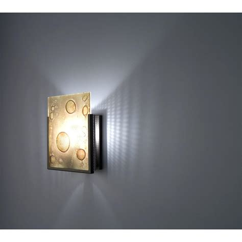 candle wall sconces for bedroom lantern sconce indoor lantern candle wall sconce indoor