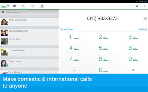text plus apk textplus free text calls for pc free safe guide to save money free calls free