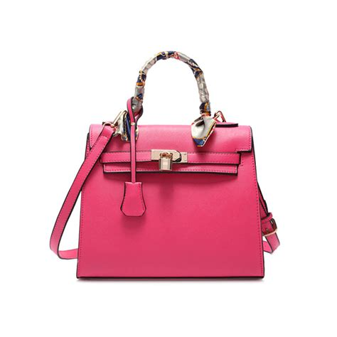 Handbag Verona verona handbag for pink mazara loyalty source