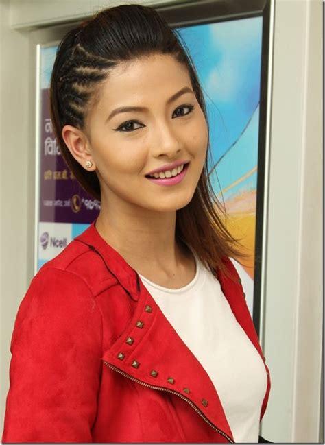 nepali movie dreams actress name top 5 actresses of 2072 nepali actress