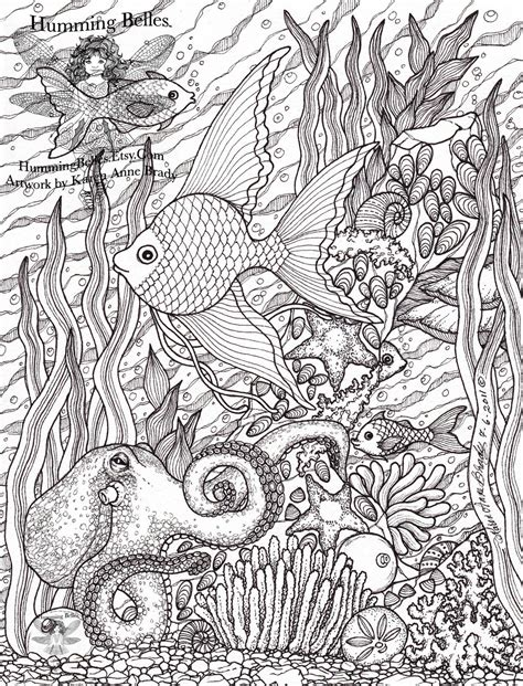 hard coloring pages 2015 dr odd