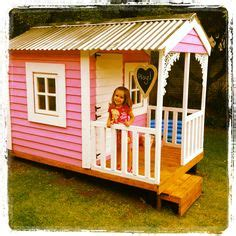 wendy doll house 1000 images about wendy and dolls houses on pinterest wendy house play houses and playhouse