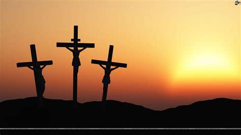 christian alcohol rehab announced  recovery associates