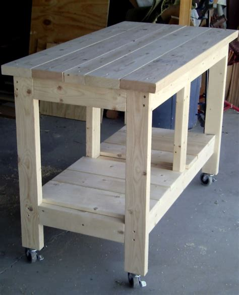 folding kitchen island work table 25 best ideas about portable work table on pinterest