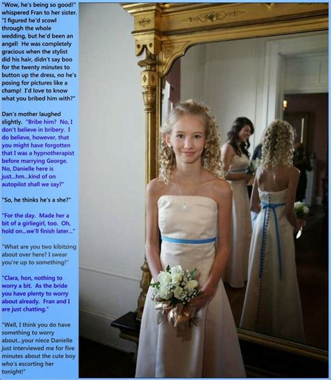 boy becomes bride caption the 122 best images about tg captions brides on pinterest