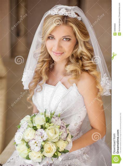 wedding hair and makeup vail co wedding hair and makeup vail co beautiful smiling