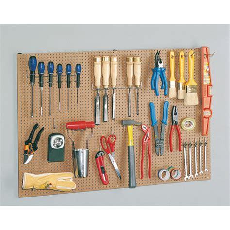 support outils mottez longueur  cm hauteur  cm de
