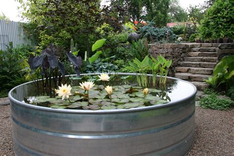 june 2011 mosaic gardens journal