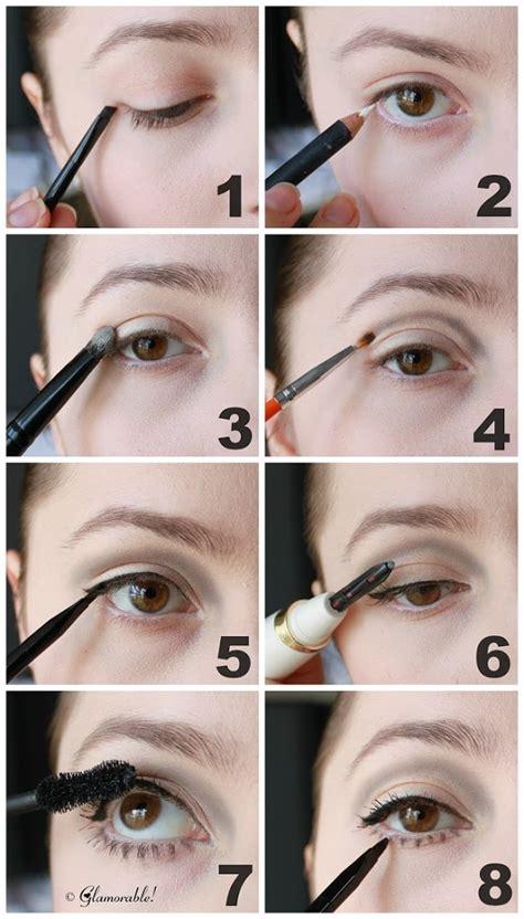 makeup tutorial london best face makeup to at walmart 4k wallpapers